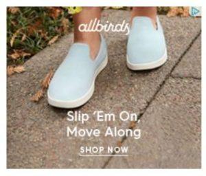 allbirds-ad